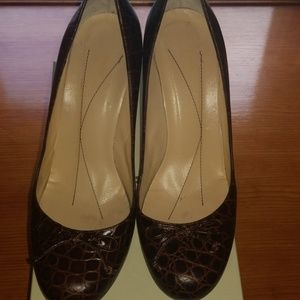 Kate Spade Kasey Too Shoe